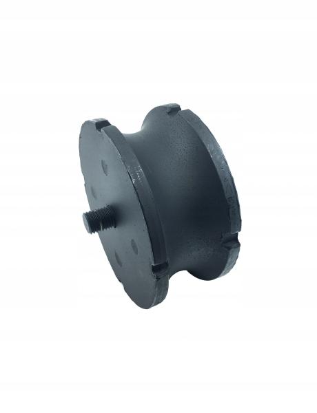 Вибрационная резиновая подушка для барабана HAMM 354082