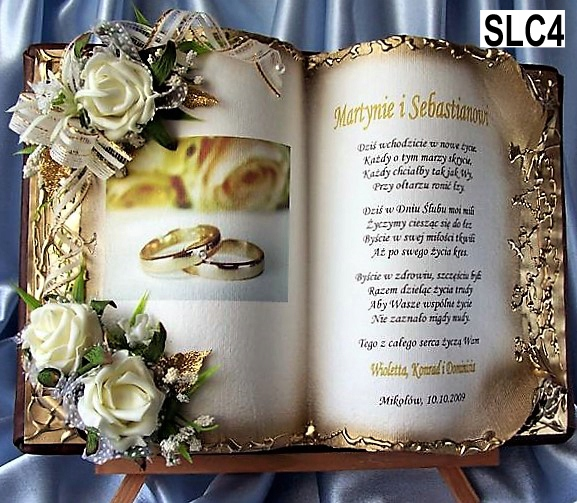 Свадебные поздравления крестнику от крестной матери
