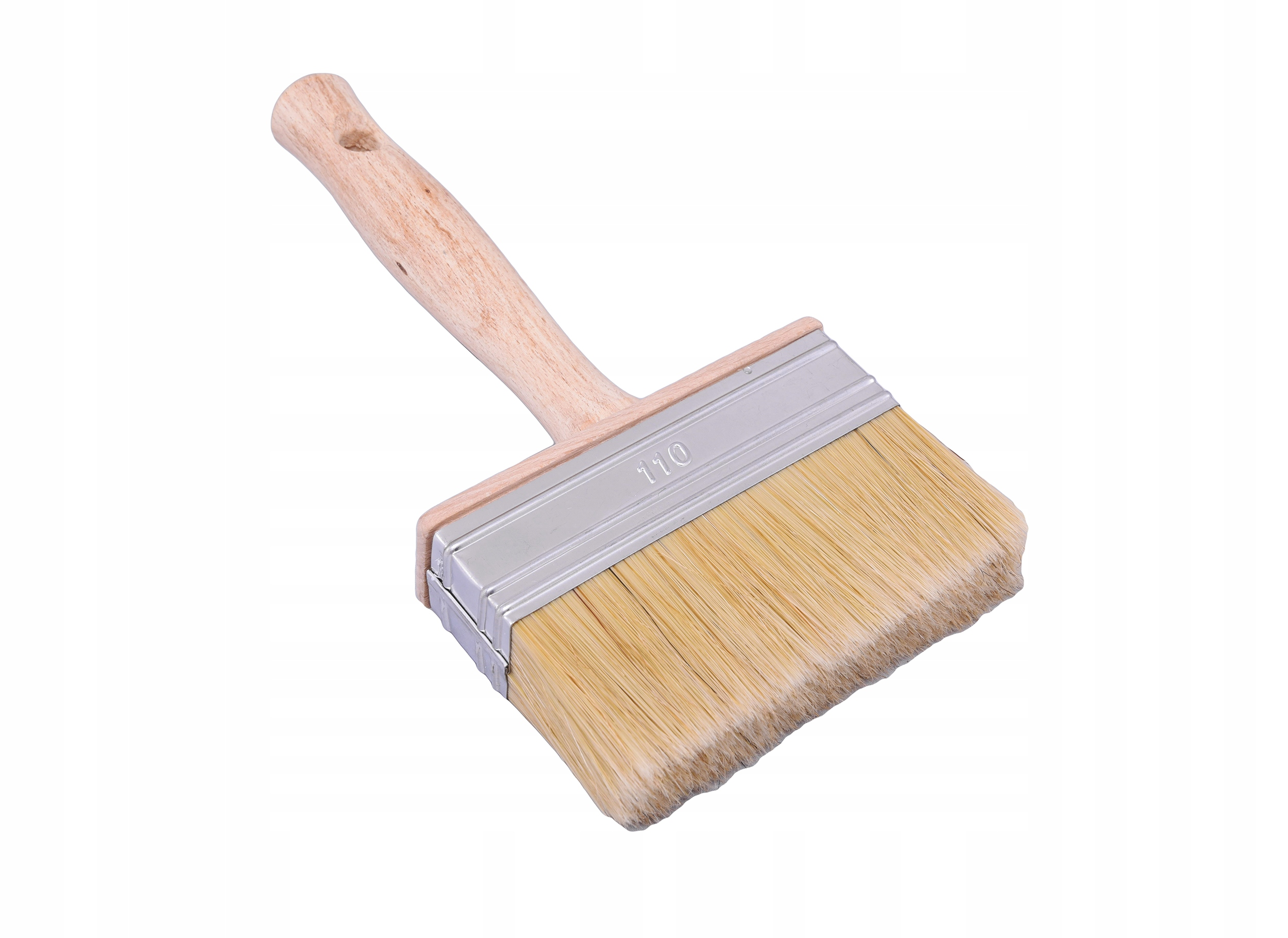 WALLPAPER BRUSH 110mm
