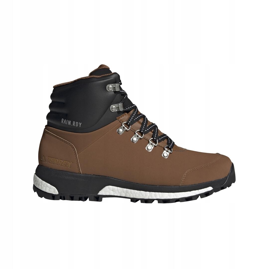Buty m?skie zimowe Adidas Terrex Pathmaker Clima 43 13,44 2