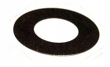 ATSTUMAS APSAUGOS STABDYMO TARPINE 10x16x0,1mm