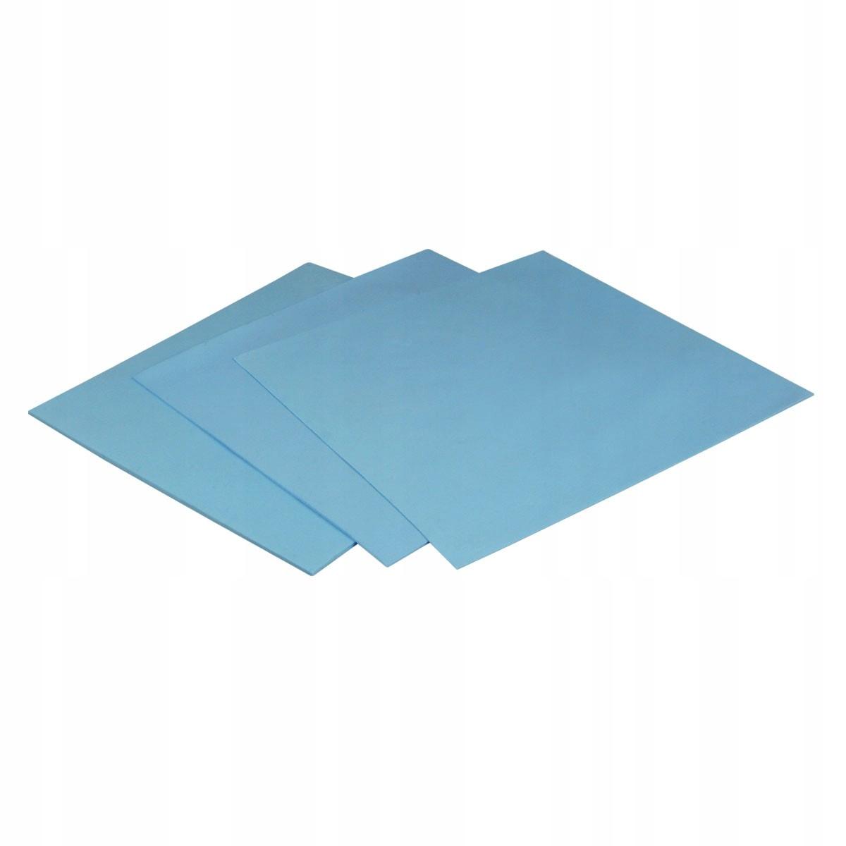 ARCTIC THERMAL PAD 50x50x1,5 мм termopad