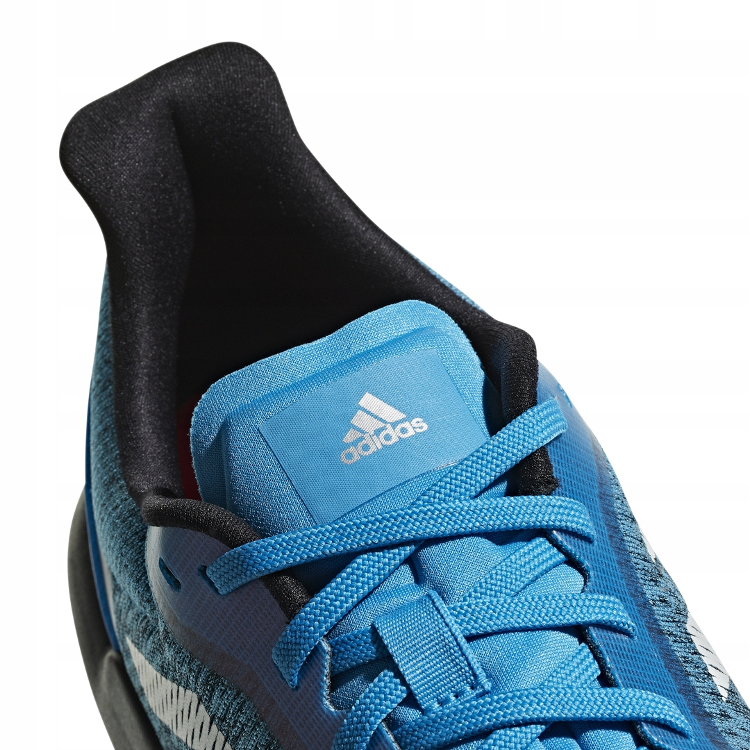 buty adidas Solar Drive B96233 r 42