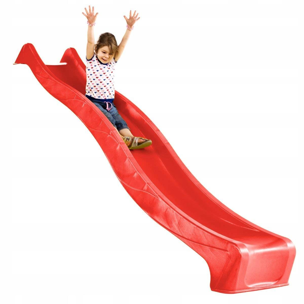 Slide 3M Slide Playground Belgická kvalita