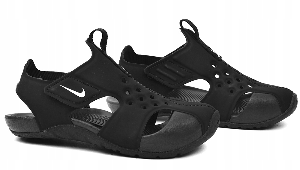 Item Sandals baby NIKE SUNRAY PROTECT -001 R. 33,5