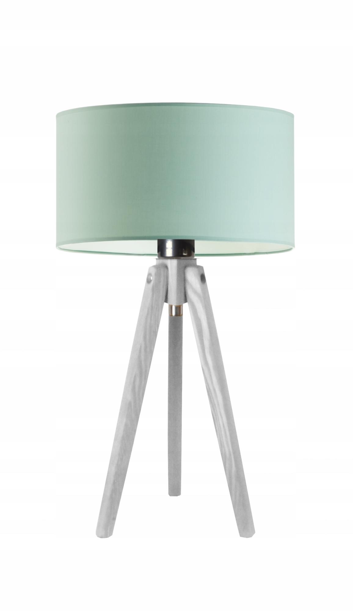 Drevo Lampa noc písací Stôl, 24 b Sadzba/mincovňa