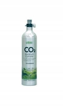 ISTA VALEC Valec CO2 1szt1 liter výstup hornej e