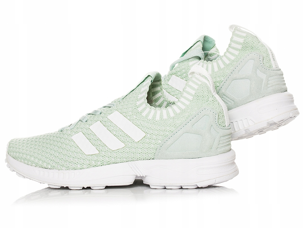 buty damskie adidas zx flux pk originals s81899