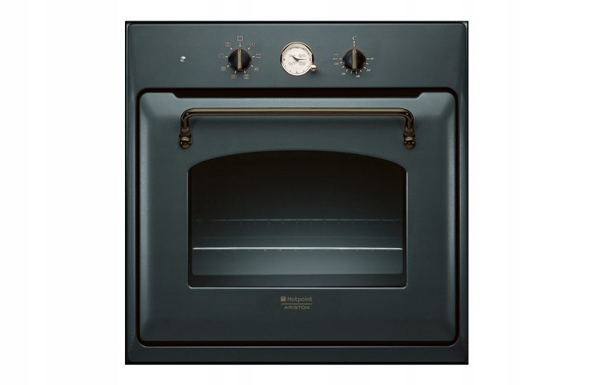 Rúra Hotpoint Ariston FT851.1 FT850.1ROK Retro
