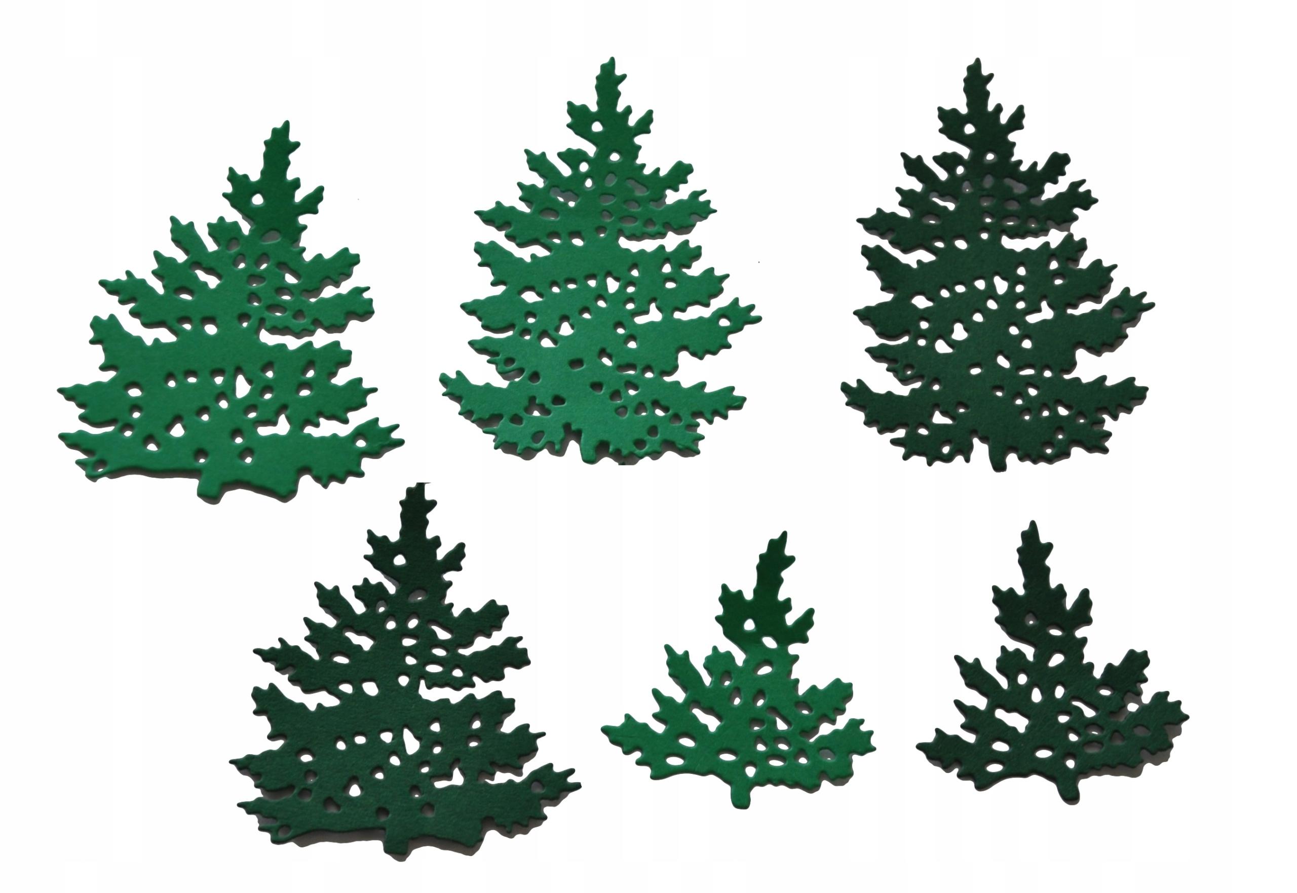 Item SCRAPKI holidays Christmas TREE Christmas tree Christmas