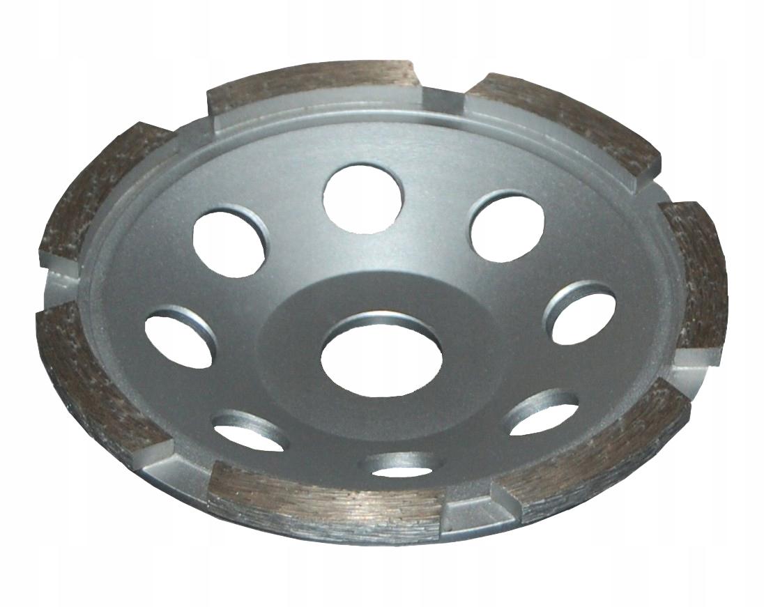 Diamond Diamond Shield K2 125 mm