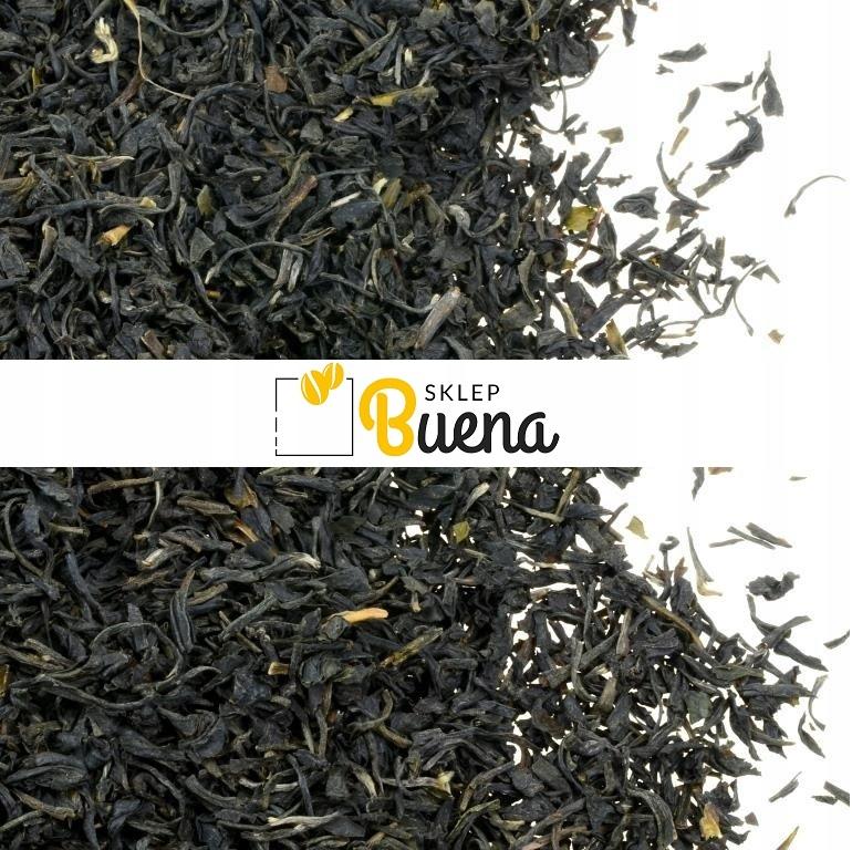 ČAJ - Čierny Čaj - 500 gramov