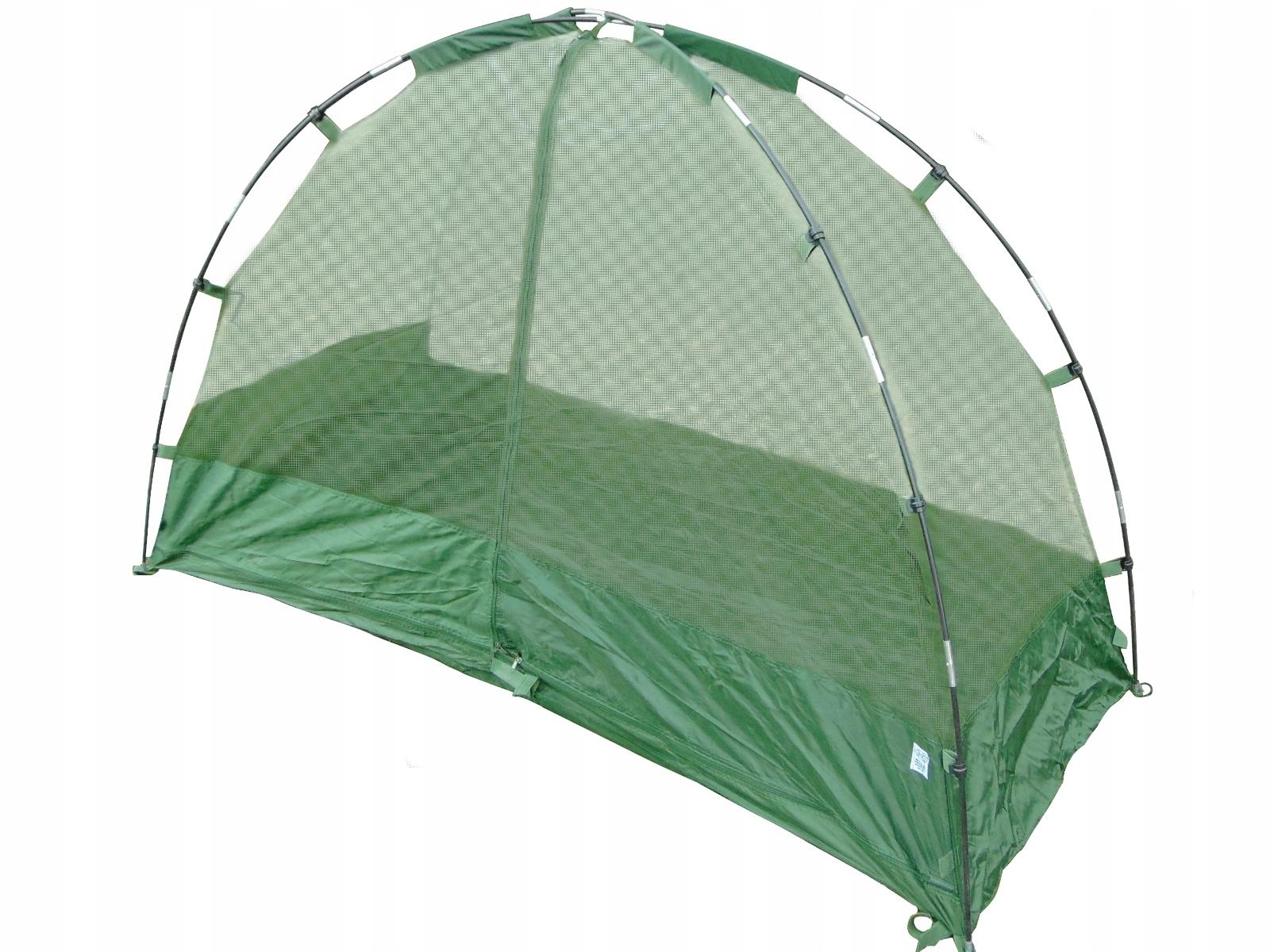 Mosquito net IGLU TYP stanu MFH