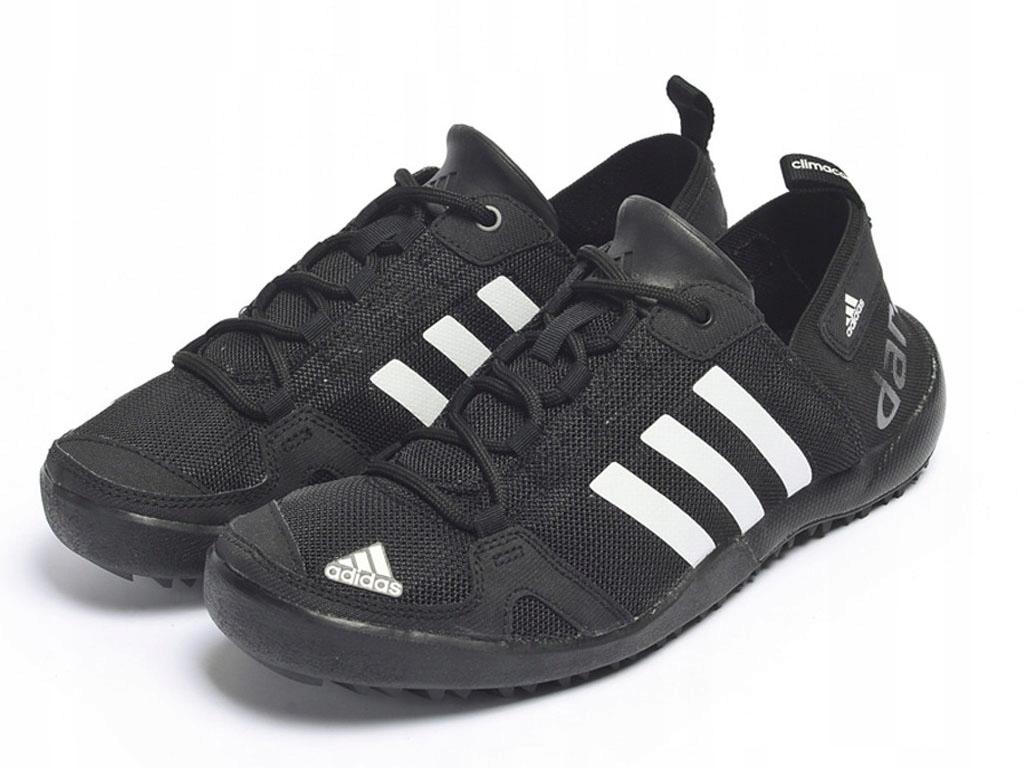 adidas daroga two Vendoria.pl