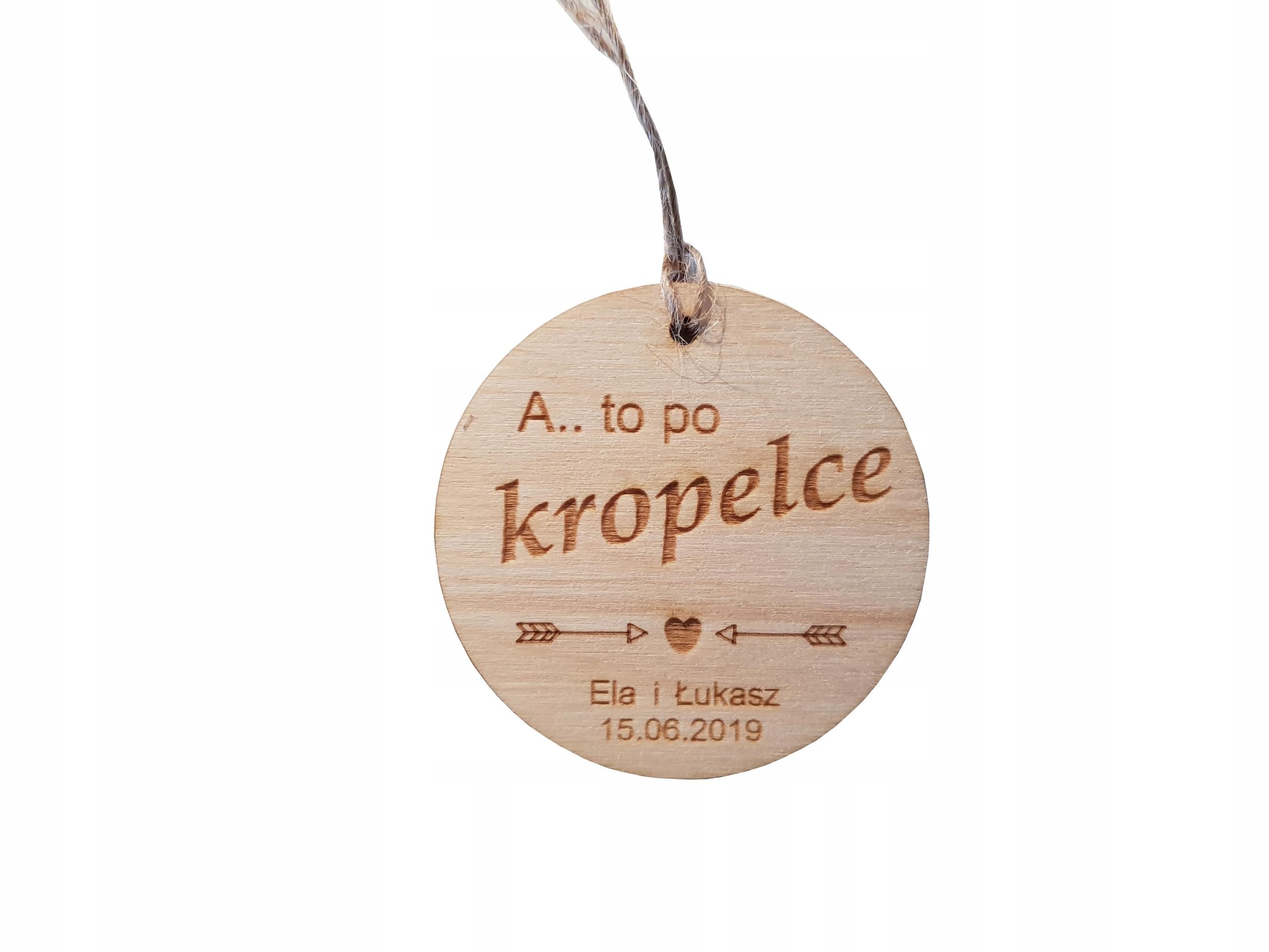 Купить Деревянные подвески на алкоголь, свадьбу, фанеру на Otpravka - цены и фото - доставка из Польши и стран Европы в Украину.