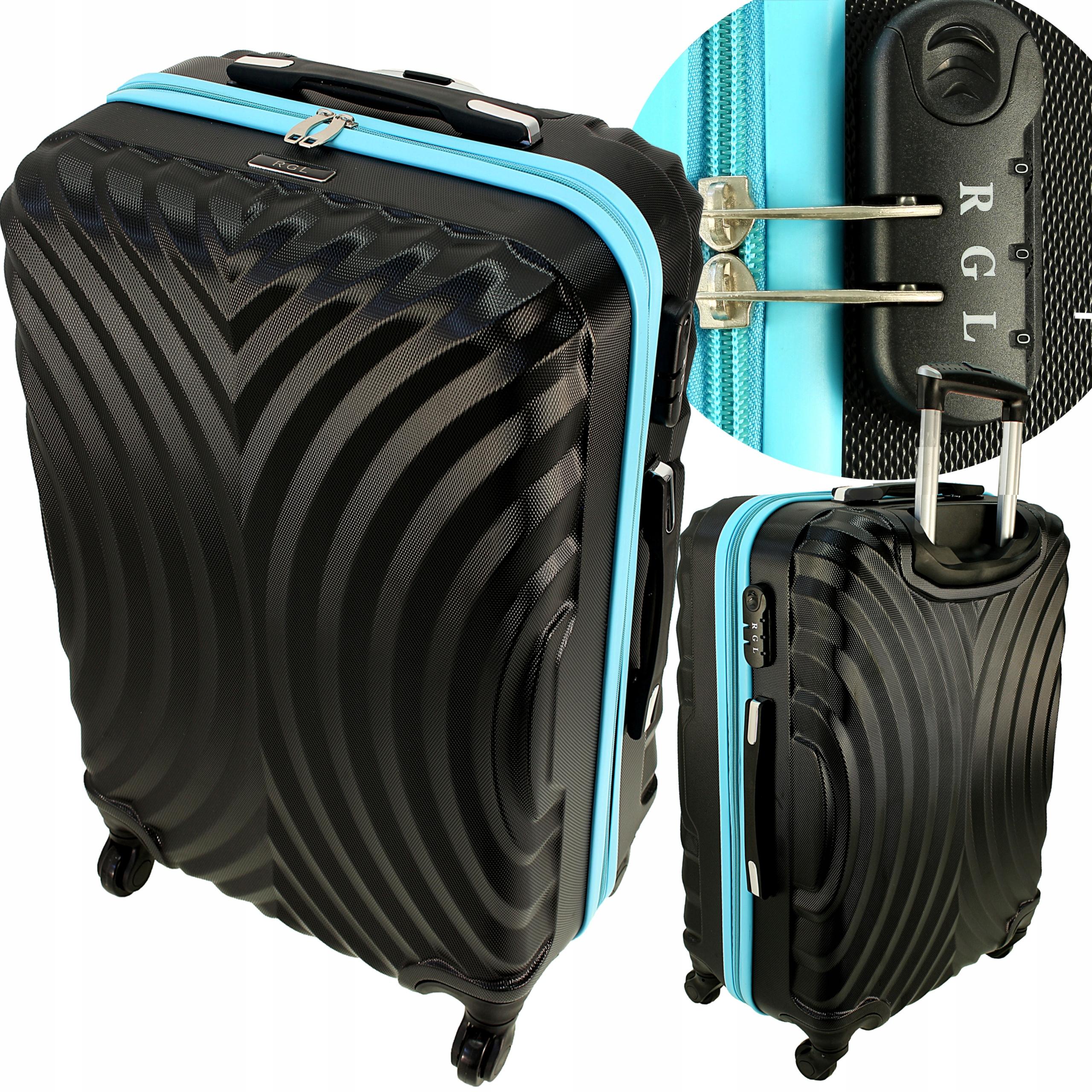 76 duza чемодан na шипы podrozna сумка abs