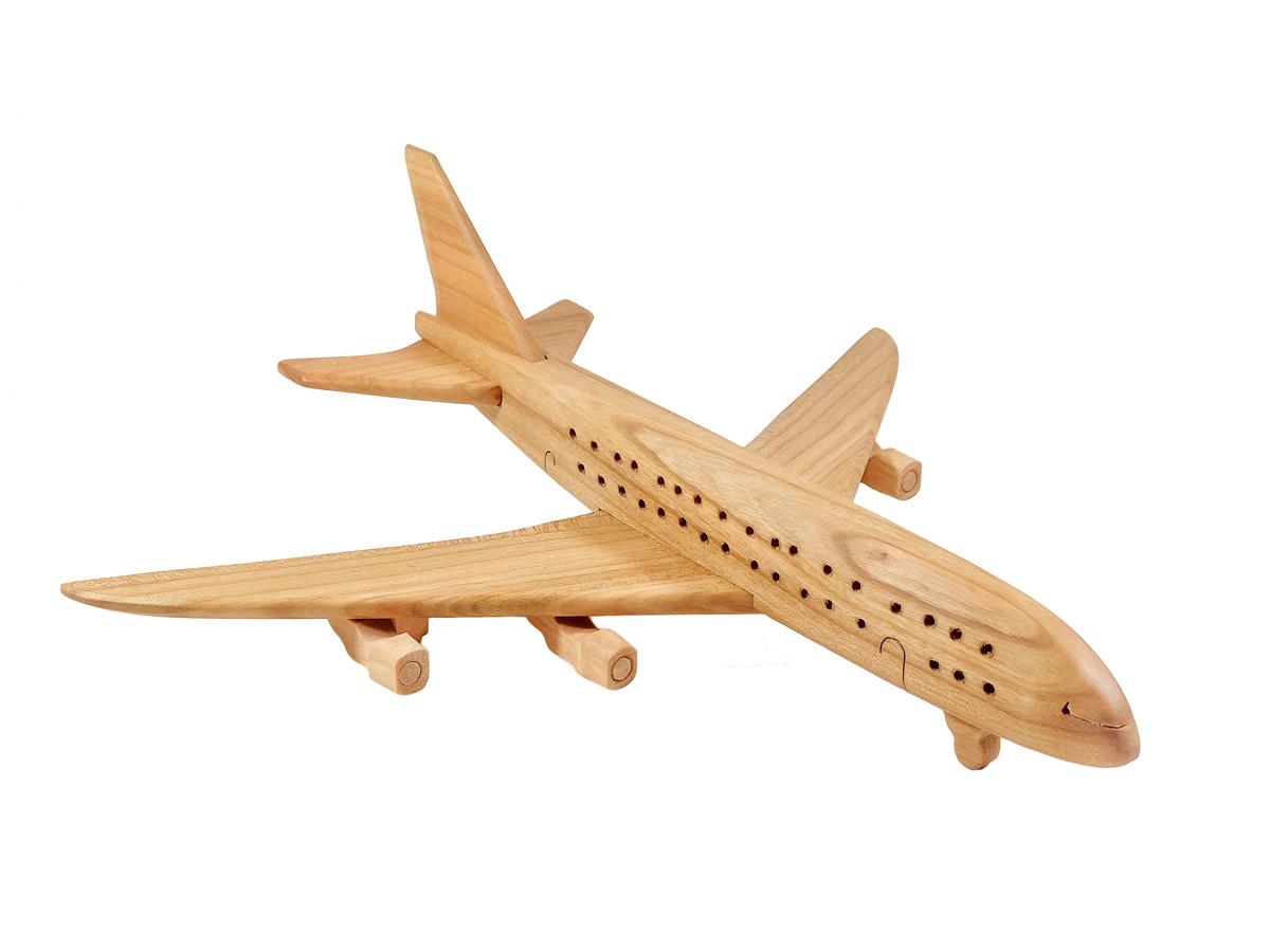 смотреть картинки самолетов из дерева фотография