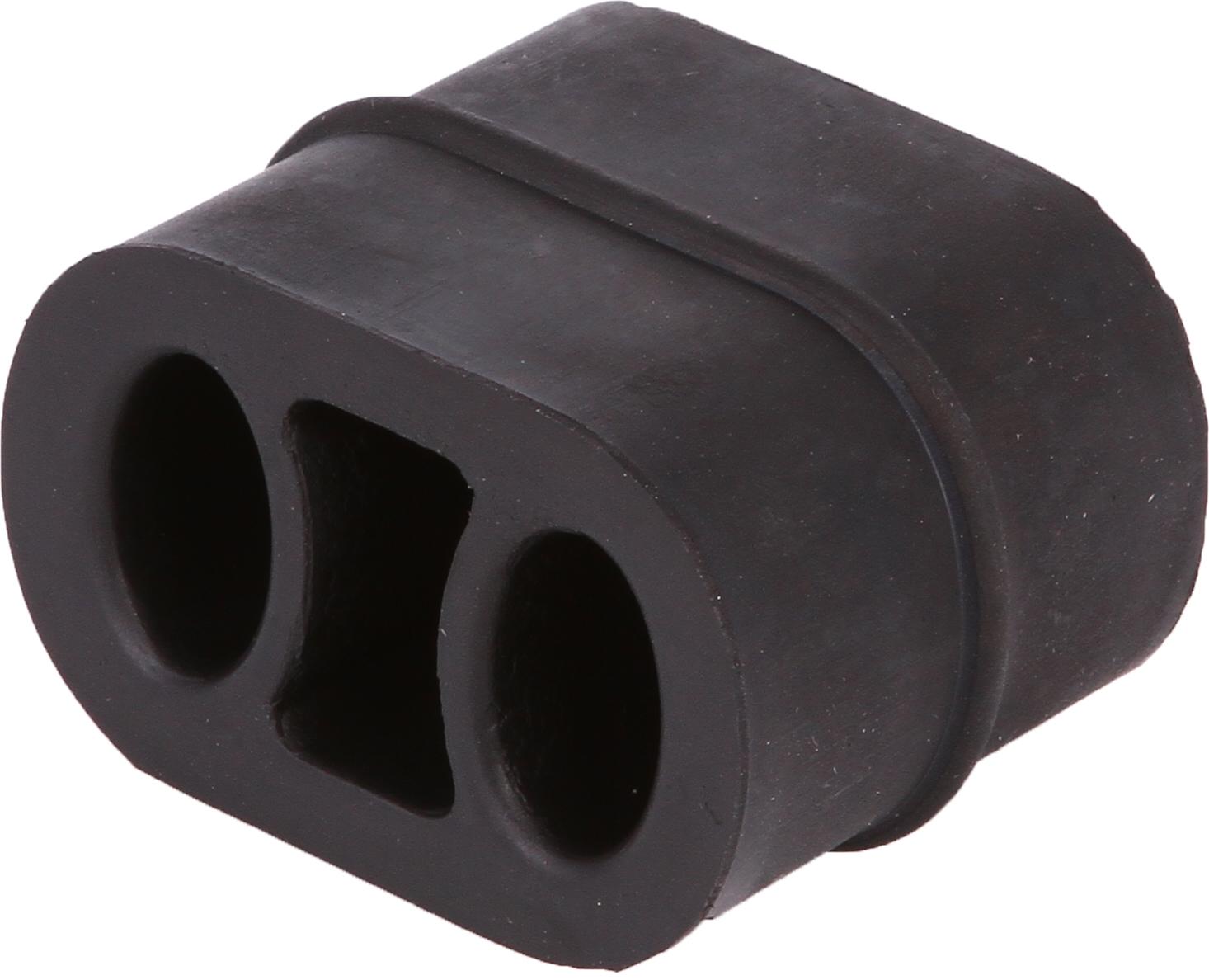 крепление держатель вешалка глушителя fa1 123-925