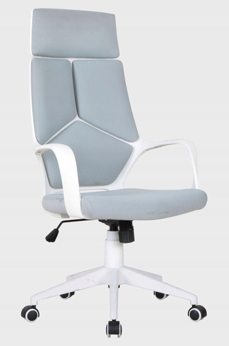 CX-0898H kancelárske Stoličky (šedá)