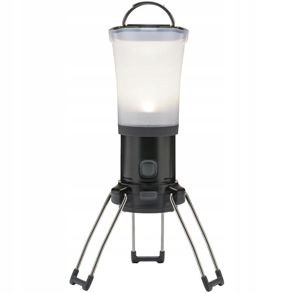 BLACK DIAMOND APOLLO LAMPA CAMPING MATE