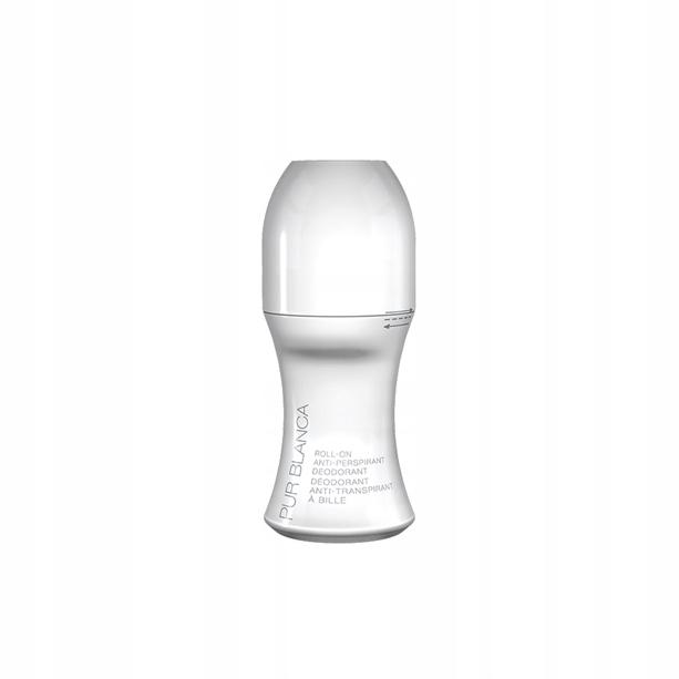 Эйвон дезодоранты увеличивающий блеск для губ эйвон