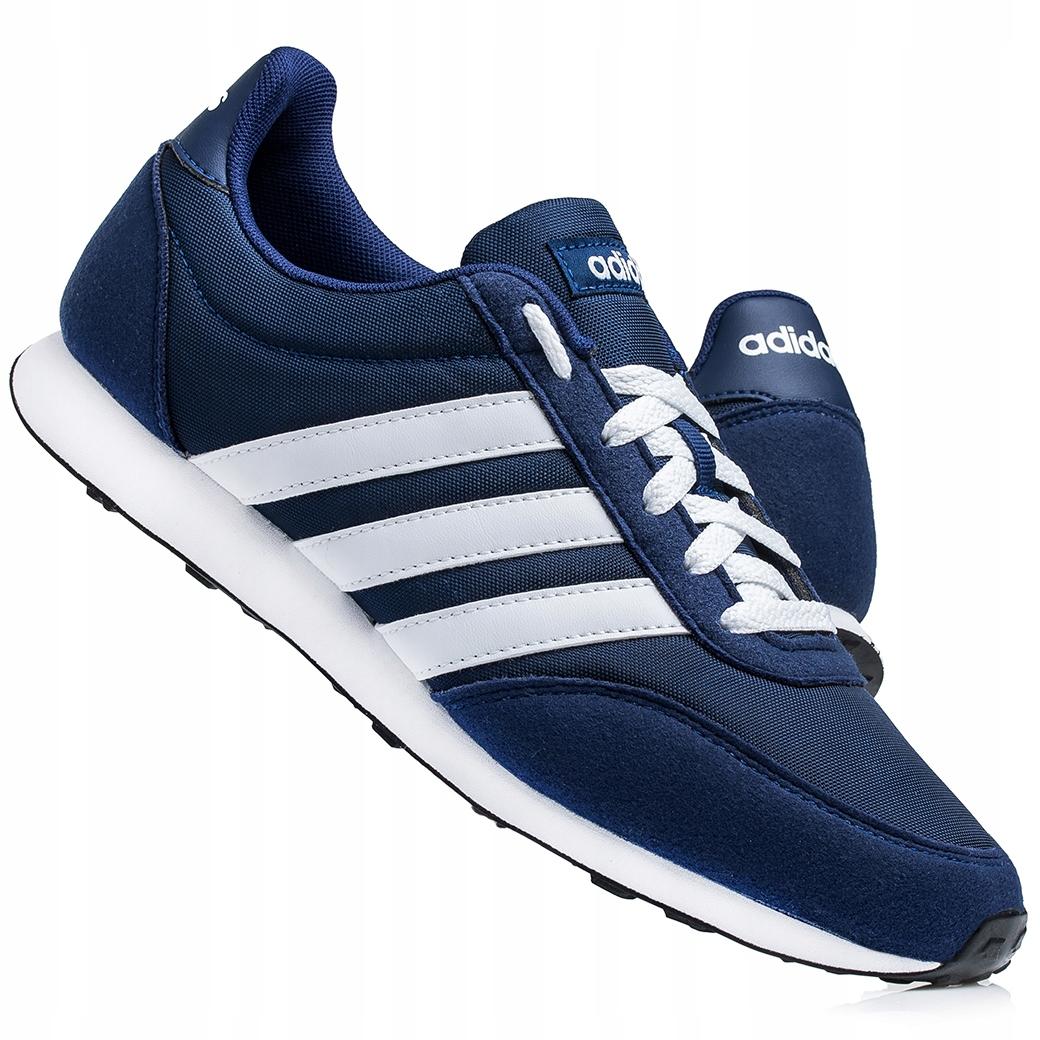 Adidas V Racer 2.0 Мужские кроссовки. B75795
