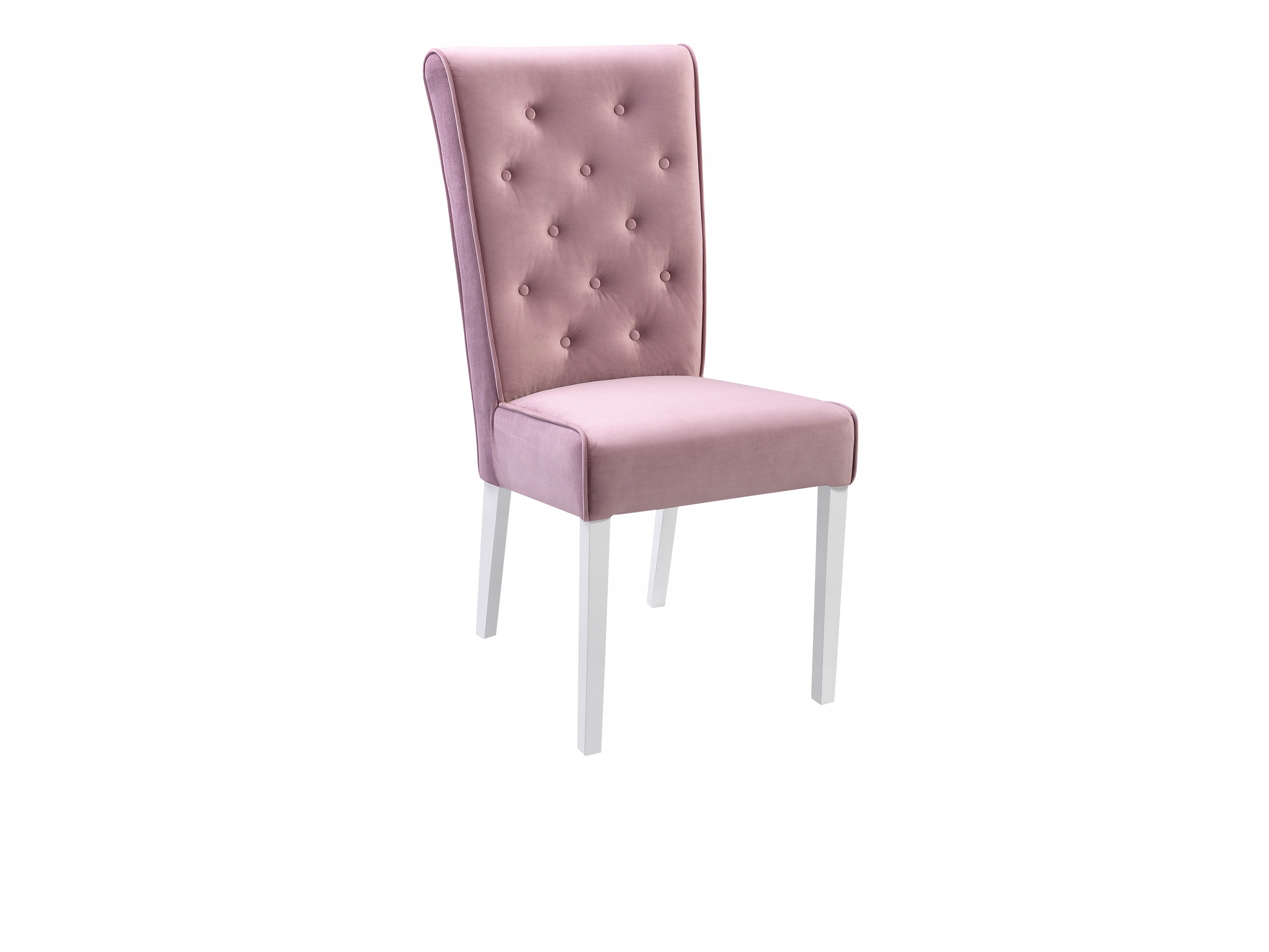 STOLIČKA glamour YORK - pohodlné KRESLO pre obývacia izba