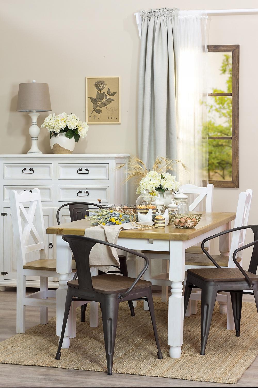 +kuchynský stôl borovica drevo polyuretánu ++