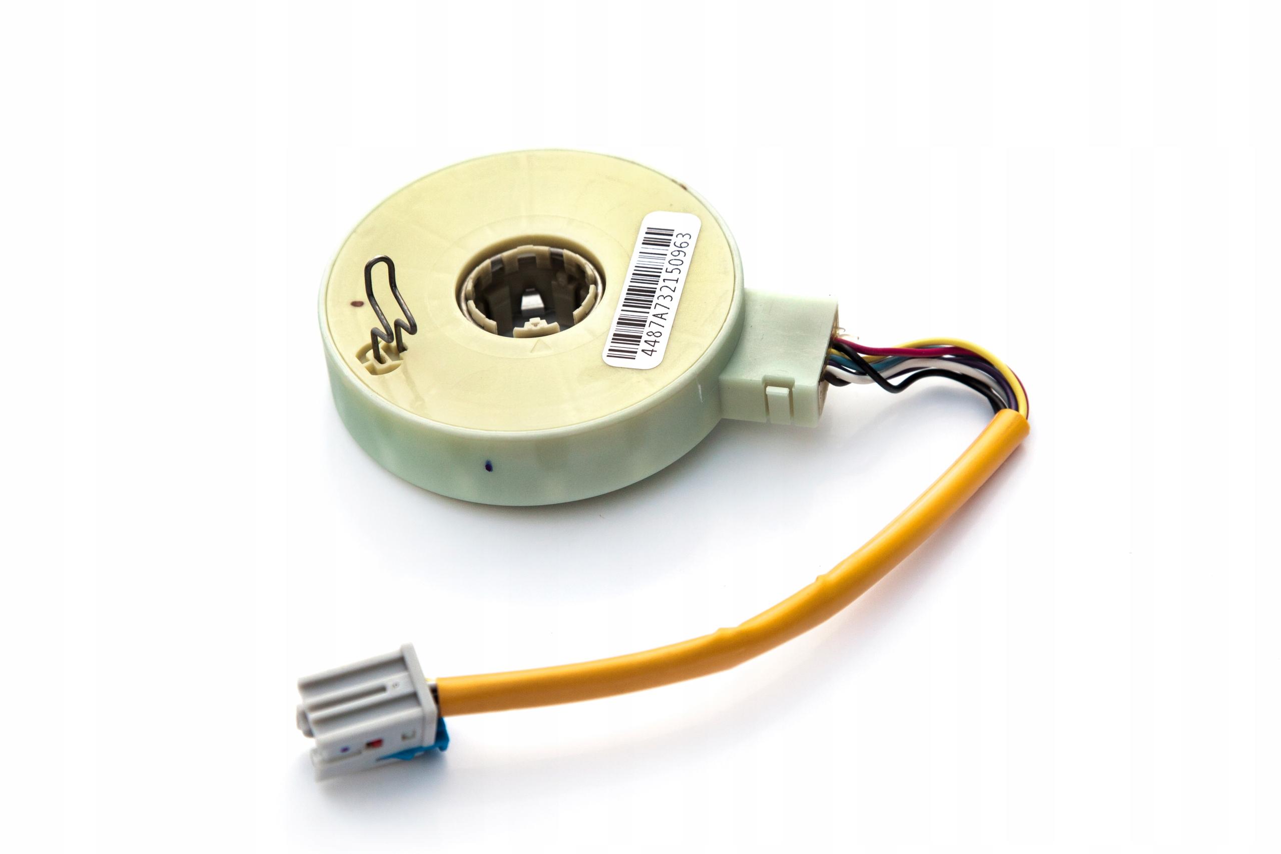 датчик поворота гидроусилителя opel corsa esp- новый