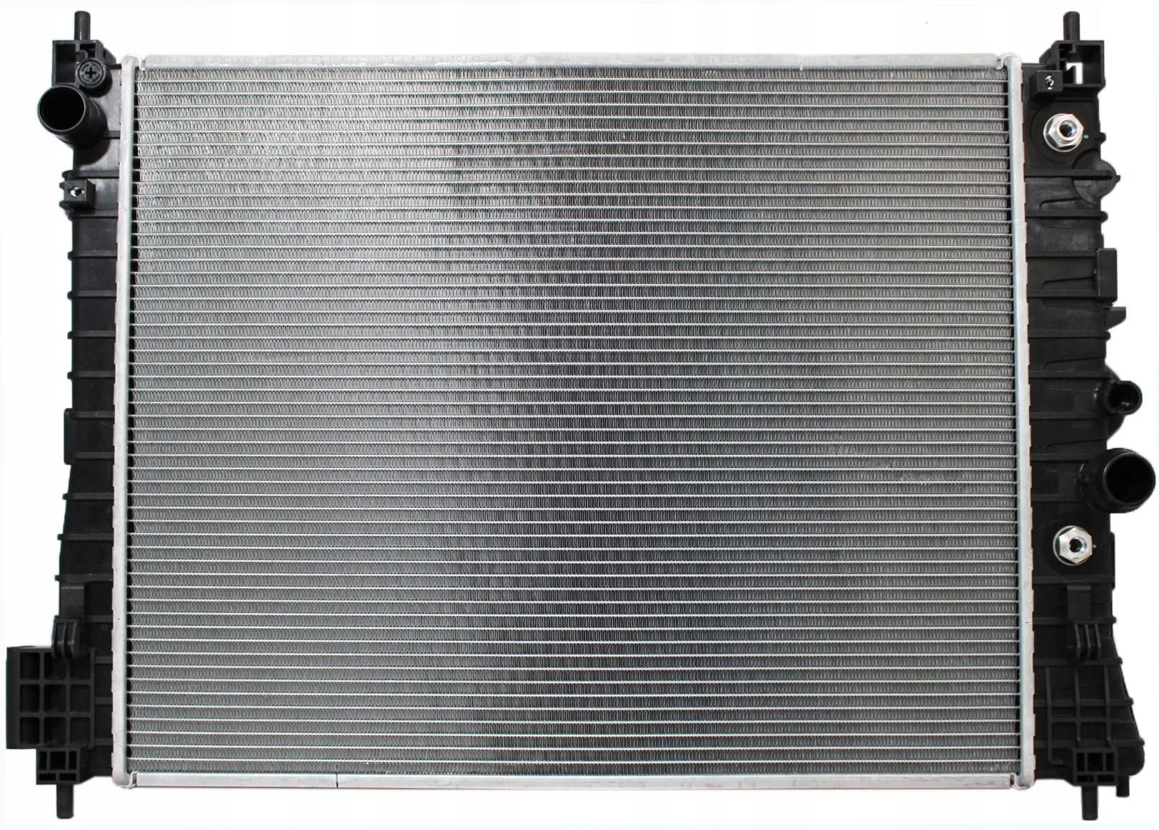 opel мокко 12-16 мокко x 16- 14t at радиатор сша