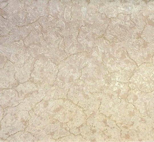 TAPETA TAPETY na nierówne ściany brokat fizelina