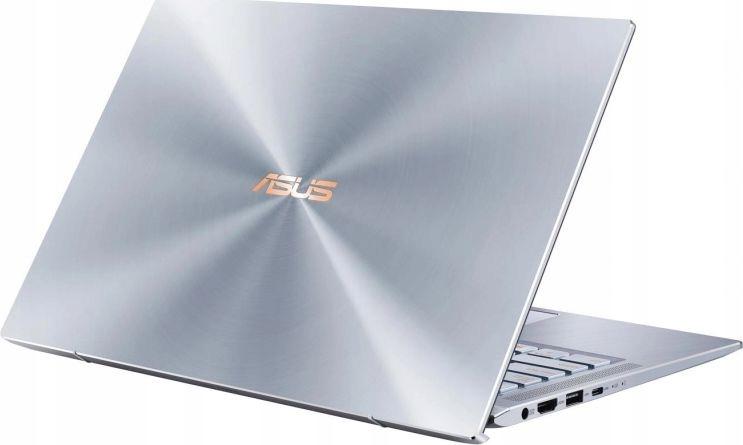 Купить ASUS ZenBook 14 UM431DA R5 8GB 512SSD Win10 + ETUI на Otpravka - цены и фото - доставка из Польши и стран Европы в Украину.