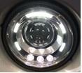 лампы светодиодные Wrangler Виллиса