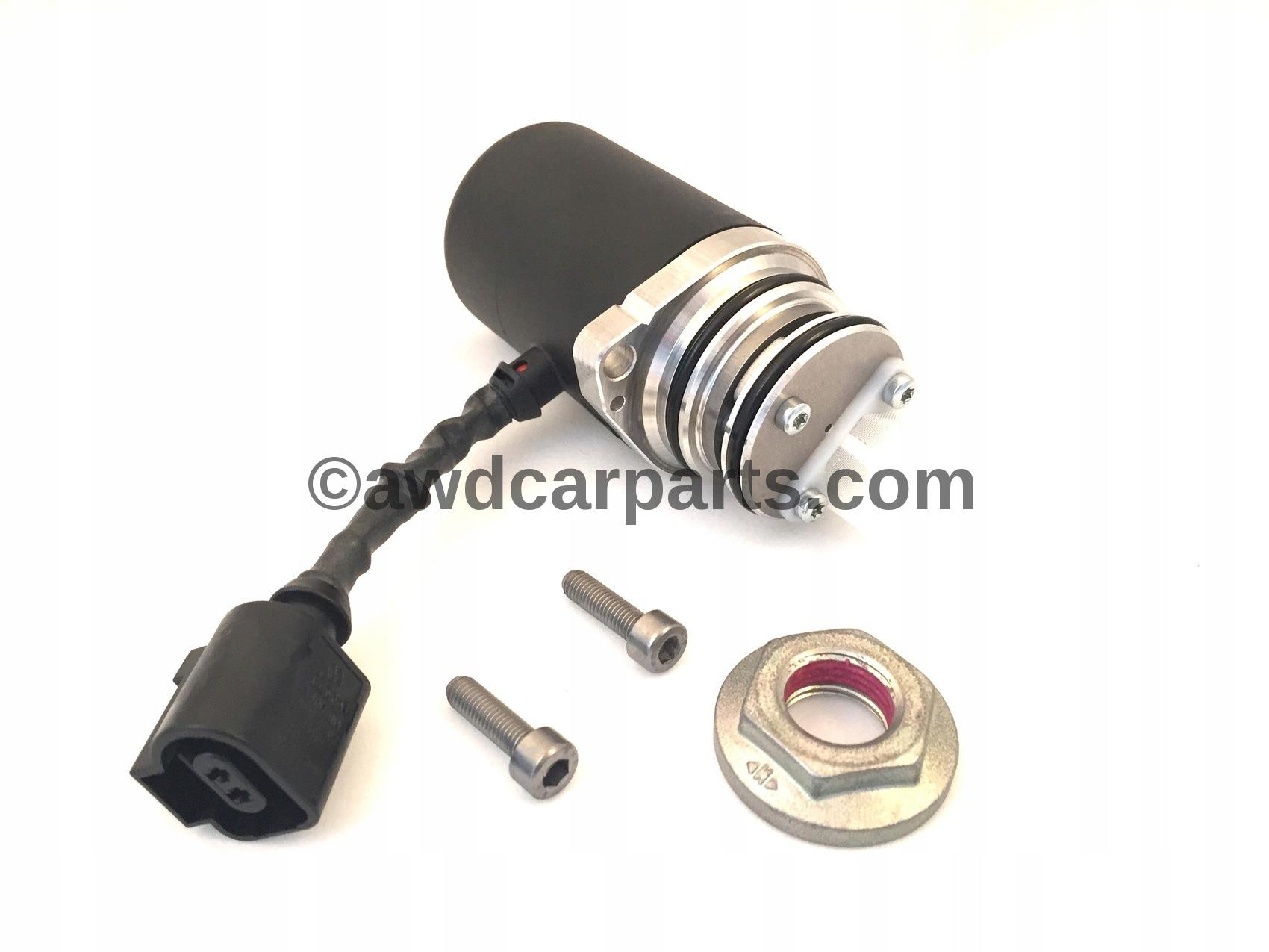 30783079/AWD Pompe pour Volvo