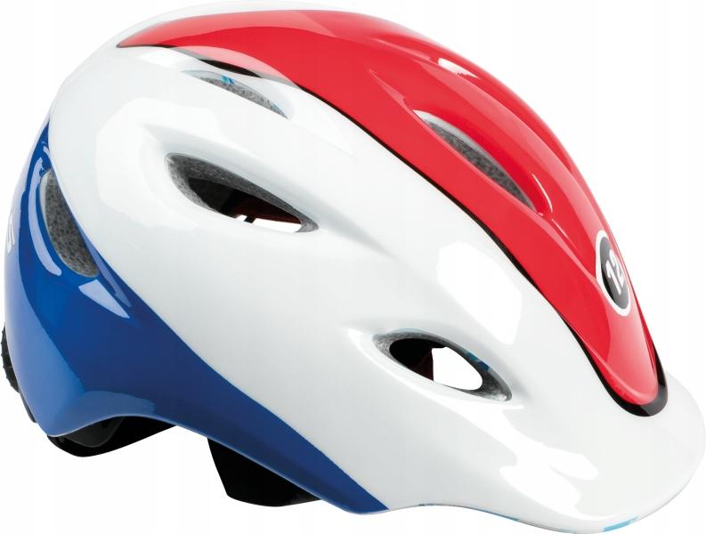 Купить ИГОРЯ КАСКА велосипедный Kross INFANO 4FJREMD102 5256CM на Eurozakup - цены и фото - доставка из Польши и стран Европы в Украину.
