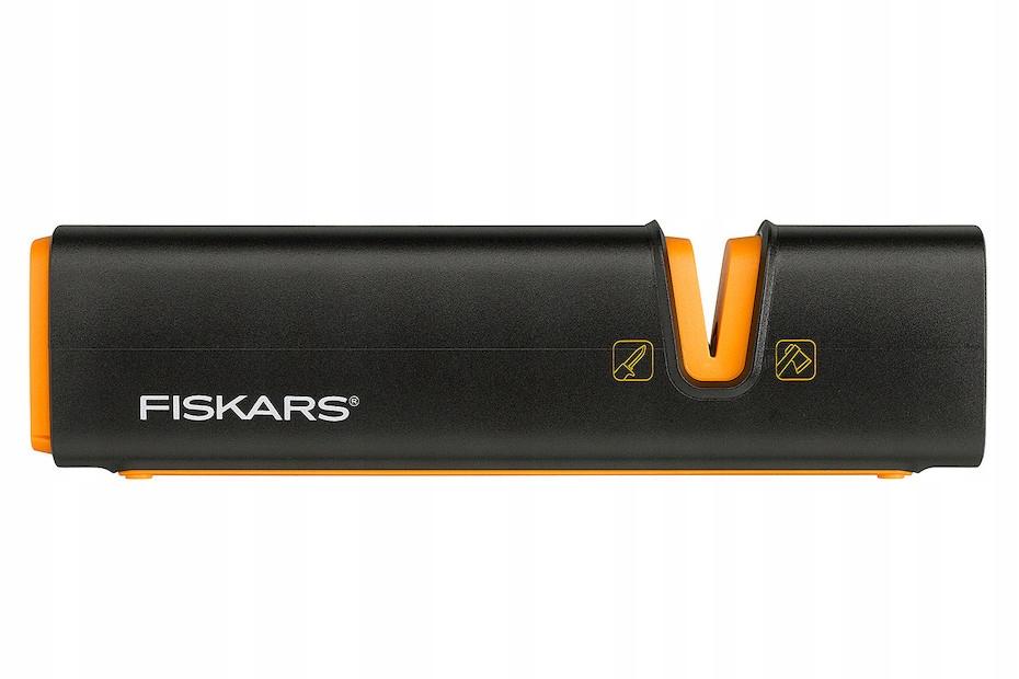 FISKARS Машина для ножей и топоров XSHARP 120740