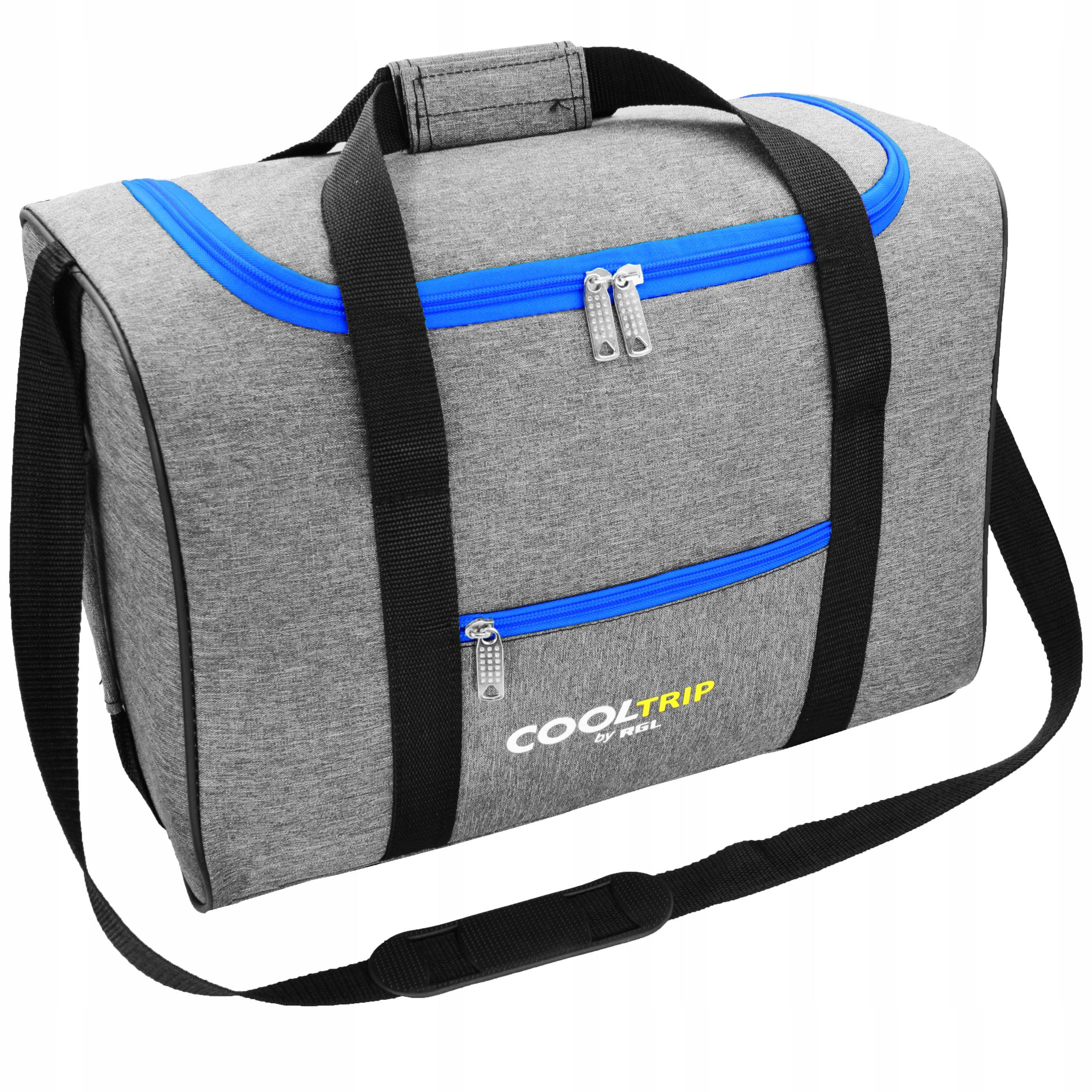 Ручная сумка BAG 40x20x25 для самолета RYANAIR