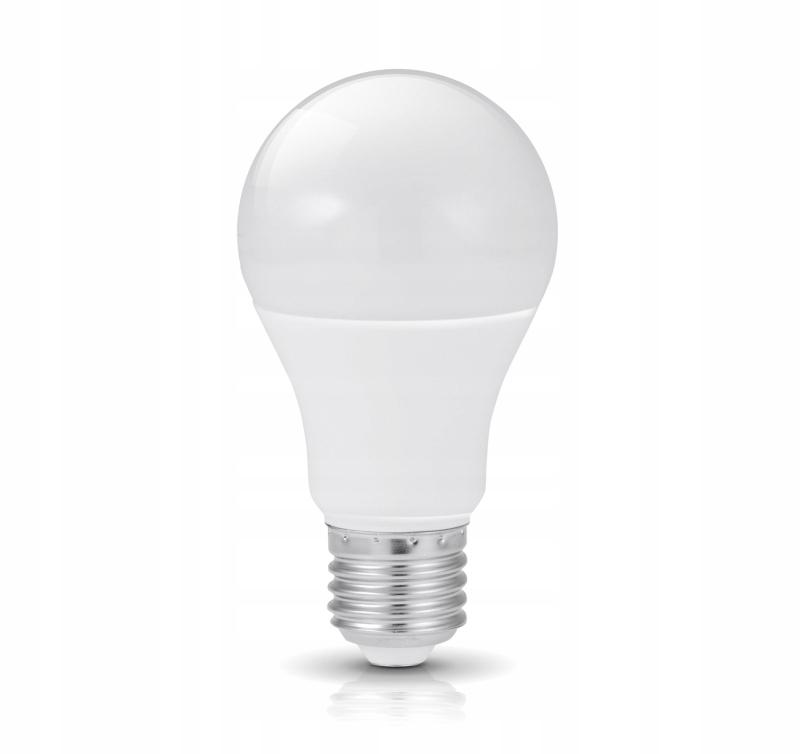 LED žiarovka E27 LED LED SMD 13W 1060LM 270ST.