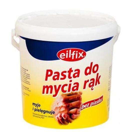 Elfix Немецкая ручная паста 5l Профессиональный