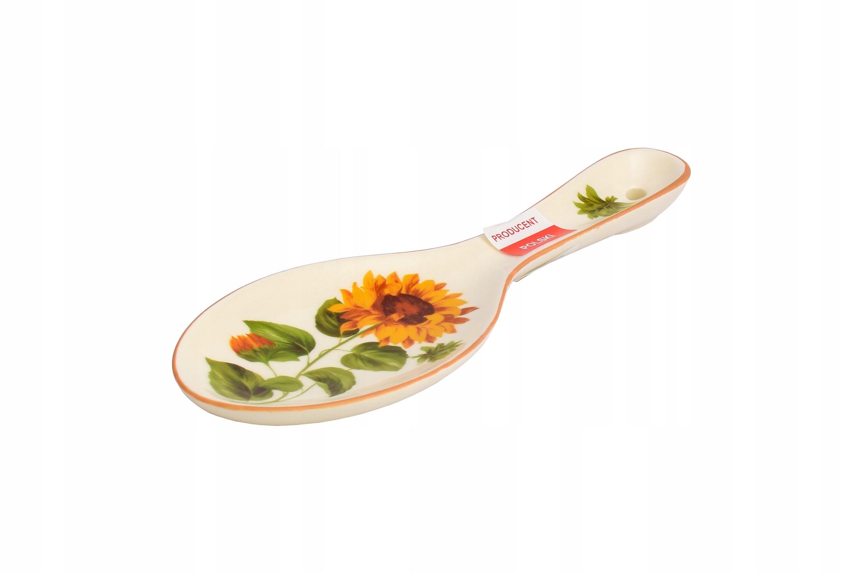 05107 Spoon stojí lyžica Cermol Polska