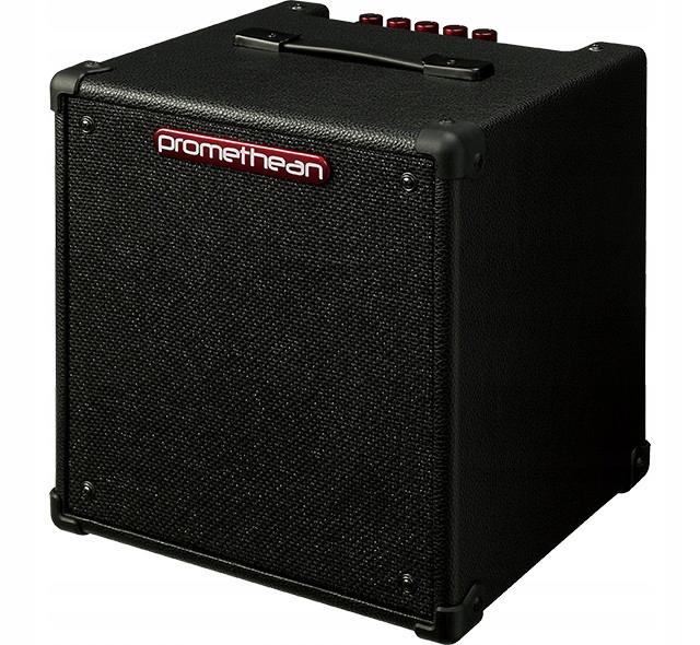 Ibanez P20 Promethean Combo Bass 20W