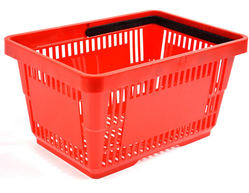 Nákupný košík Nákupné košíky Nákupné košíky FVAT BASKET