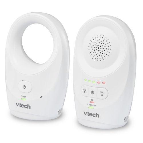 Vtech DM1111 Niania Elektroniczna cyfrowa