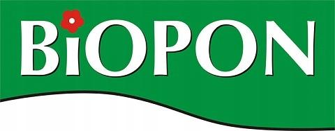 OBORNIK KOŃSKI GRANULOWANY naturalny Biopon 10l Producent Biopon