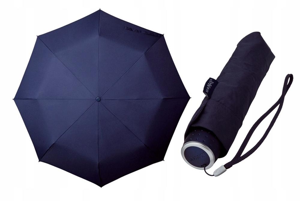 Malé svetlo skladacie dáždnik, holandčina