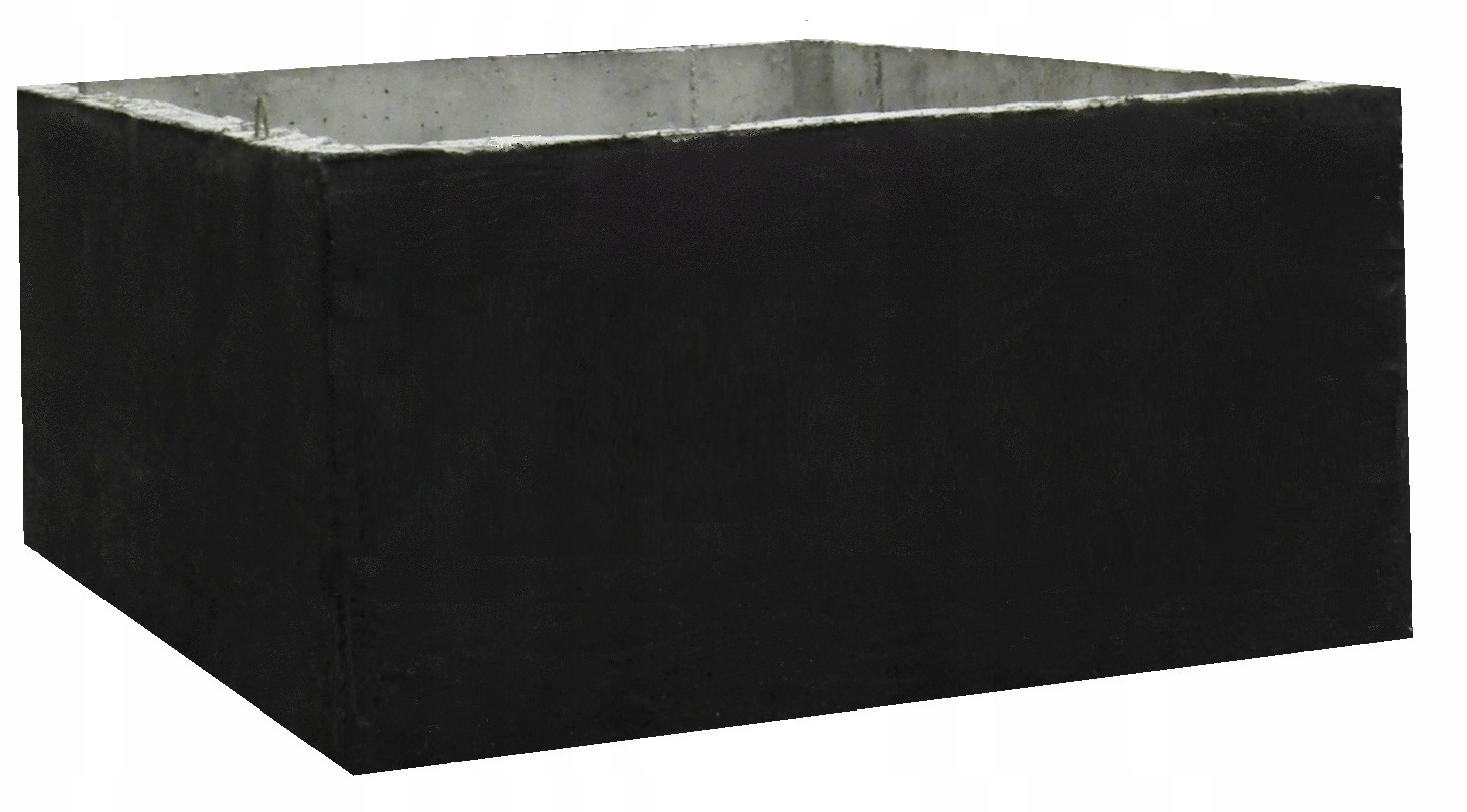 септик баки бетонный септик 10м3