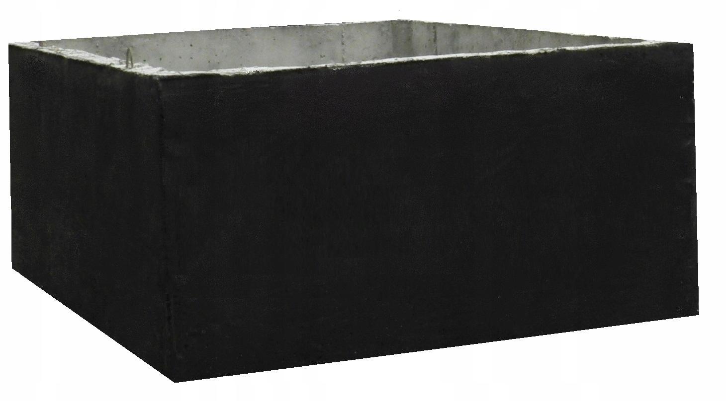 септик баки бетонный септик 12м3