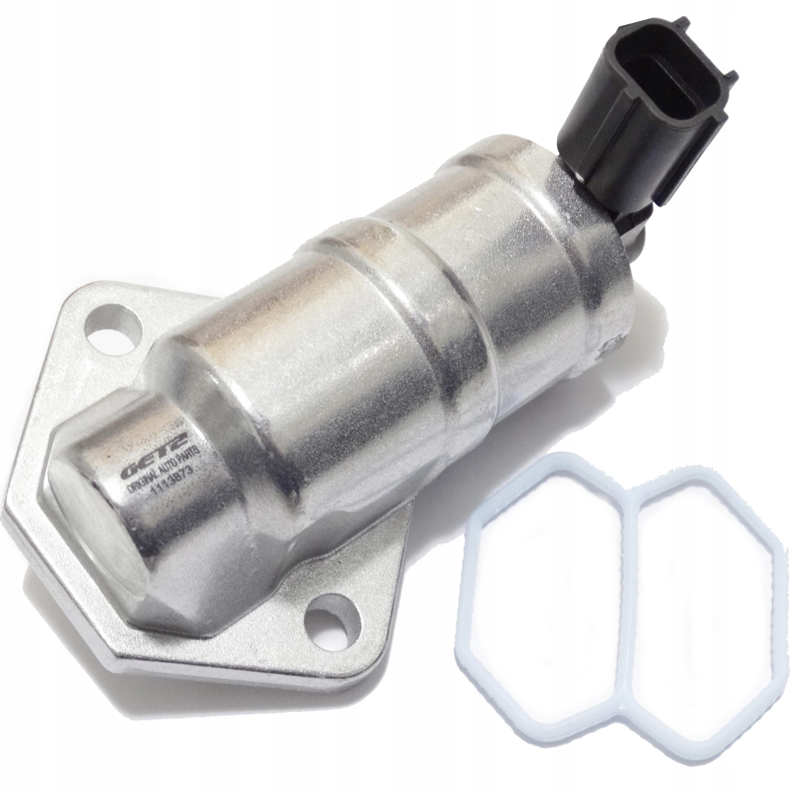 двигатель шаговый ford mondeo mk3 18 20 16v 00-07