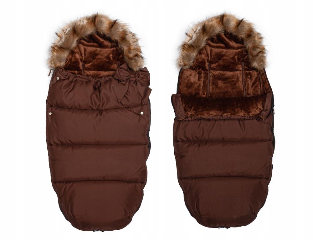 SLEEPING BAG Спальный мешок гондола Спальный мешок 4в1 теплый