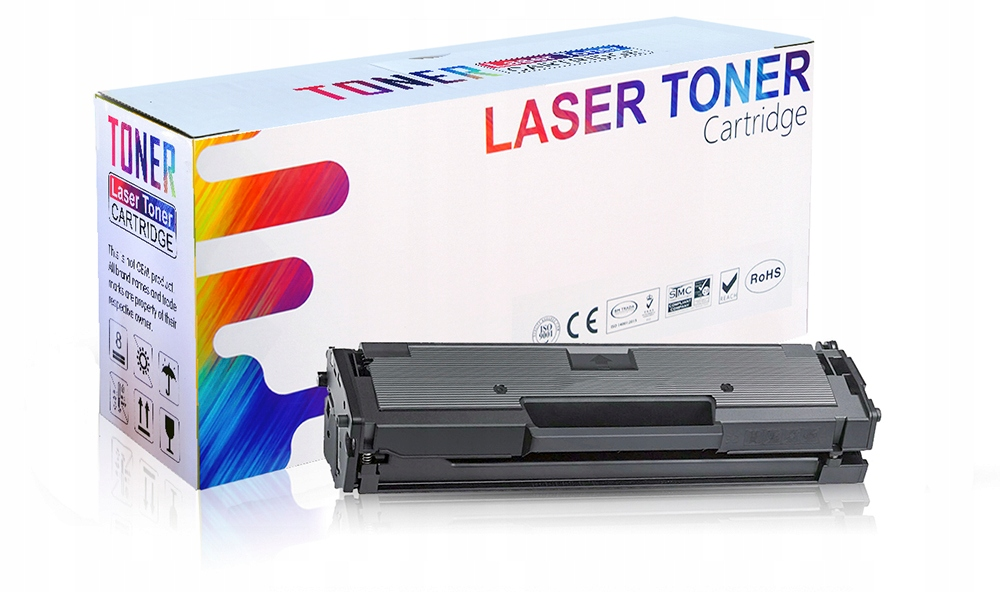 Item TONER CARTRIDGE FOR SAMSUNG XPRESS M2020W M2022W M2070W NEW